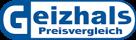 geizhals-logo-kl